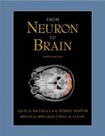 Central Nervous System Stimulants by