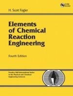Chemical Reaction by