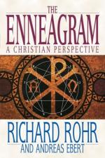 Christian Perspective by