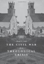 Civil War and Industrial and Technological Advances by