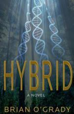 Classical Hybrid Genetics by