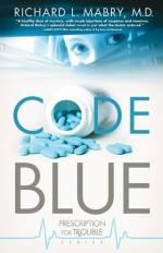 Codes by