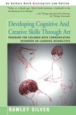 Communication Skills and Disorders by
