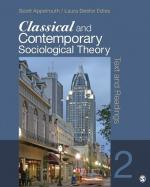 Comparative-Historical Sociology by
