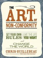 Compliance and Conformity by