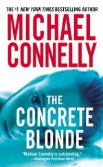 Concrete and Cement by