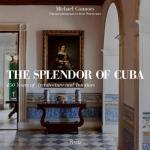 Cuba by