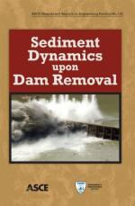 Dams (Environmental Effects) by