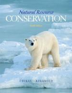 Depletion and Conservation of Natural Resources by
