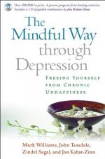 Depression by