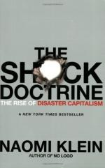 Doctrine by