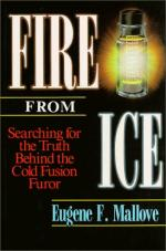 Does Cold Fusion Exist by
