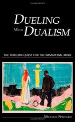 Dualism by