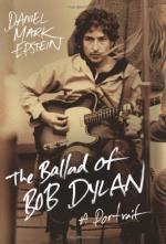 Dylan, Bob (1941-) by