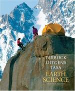 Earth Science by