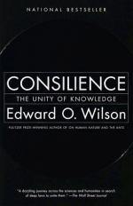Edward Osborne Wilson (1929 - ) American Zoologist and Behavioral and Evolutionary Biologist by