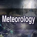 Eighteenth-Century Meteorological Theory and Experiment by