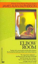 Elbow Room - James Alan Mcpherson - 1977 by James Alan McPherson