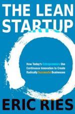 Entrepreneurism by
