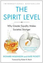 Equality, Moral and Social by