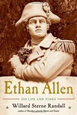 Ethan Allen by