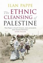 Ethnic Cleansing by