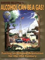 Ethyl Alcohol by