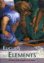 Euclid and His Contributions by