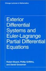 Euler-Lagrange Equation by