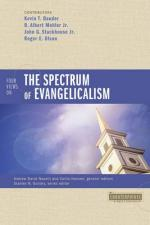 Evangelicalism by