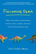 Ezra by