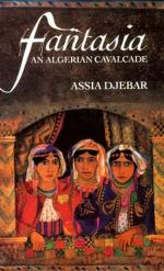 Fantasia: An Algerian Cavalcade by