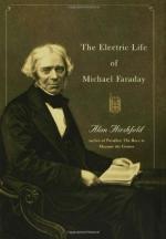 Faraday, Michael (1791-1867) by