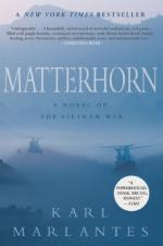 Fiction and Memoirs, Vietnam by