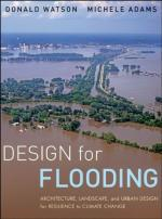 Flooding by