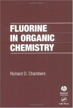Fluorine by