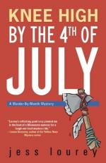 Fourth of July by