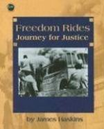Freedom Rides by