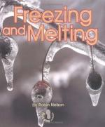 Freezing and Melting by