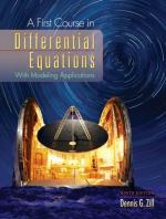 Functions and Equations by