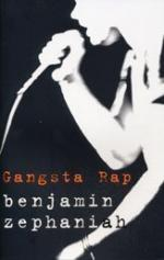 Gangsta Rap by