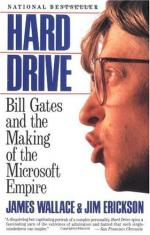 Gates, Bill by