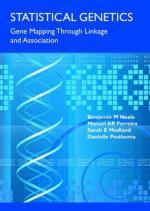 Gene Linkage by