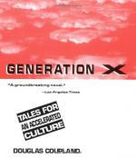 Generation X by