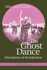Ghost Dance by