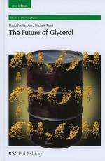 Glycerol by