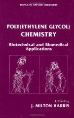 Glycols by