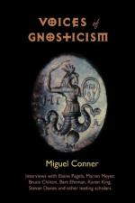 Gnosticism by