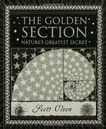 Golden Section by