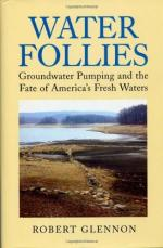 Groundwater by